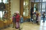 deti_loutky_foyer.1