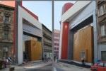 ii_fasada.1